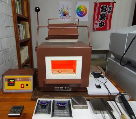 My_atelier_022015
