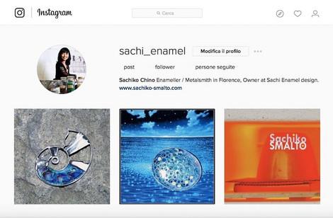 Sachi_enamel_instagram_rr_jp
