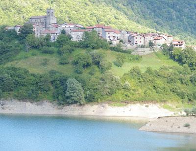 Lago_di_vagli