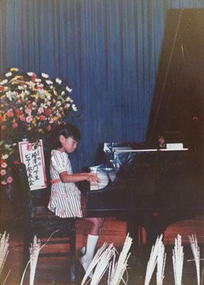 Piccola_pianista