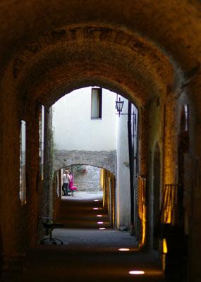 Galleria_castellinac
