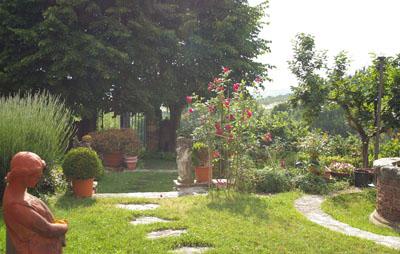 Giardino_casa
