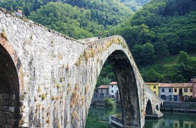 Ponte_del__diavolo
