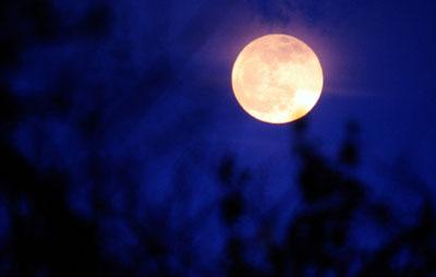 Luna_mondo_blu