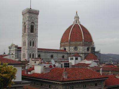 Duomo_dalla_terrazza