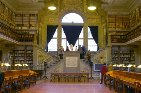Fai_biblioteca_1