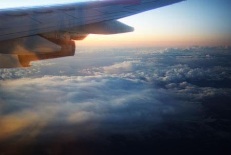 Volo_nuvole_2