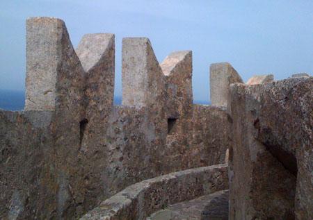 Rocca_populonia