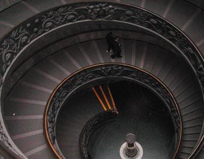 013_vaticano_spiral