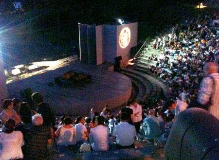 Fiesole_jazz_teatro