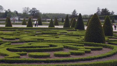 029_versailles_giardino