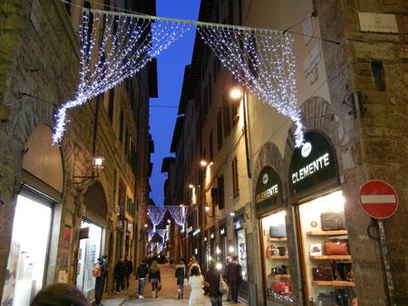 Natale_centro_2010