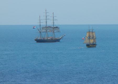 Pirati_piombino