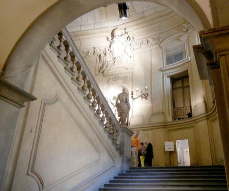 Palazzo_corsini_2