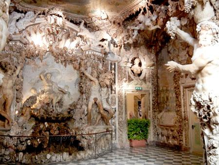 Pcorsini_grotta