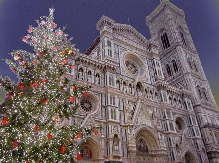 Natale_firenze_2011