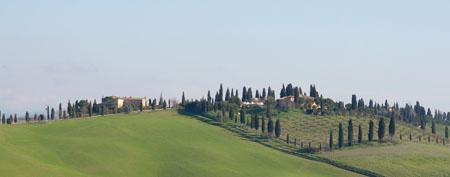 Toscana_chianti_3