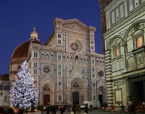 Natale_duomo_rr