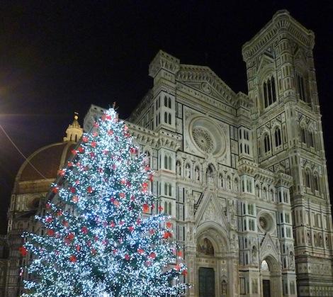 Duomo_natale_2014_r