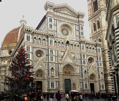 Natale_2015_1_duomo_rr_2