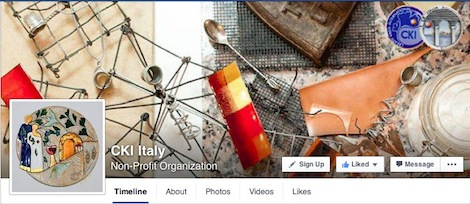 Cki_italy_facebookpage_copy_rr