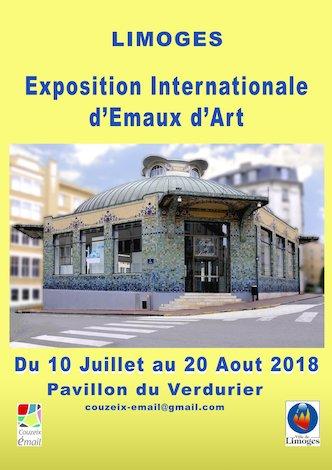 Expo_limoges_2018_fr__jpblog_rr